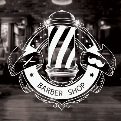 The Traditional Barber Shop Simply The Best Cuts In