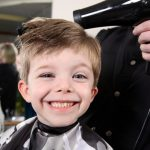Child-Hair-Cut-02-1