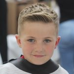 Child-Hair-Cut-03-1